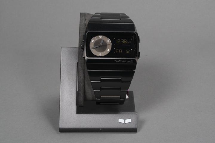 Metal Monte Carlo - MMC034